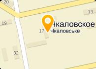 ГРАКОВСКИЙ КОМБИНАТ ХЛЕБОПРОДУКТОВ, ООО