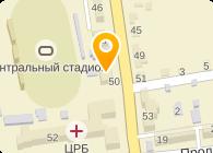 БУМЕРАНГ, ООО