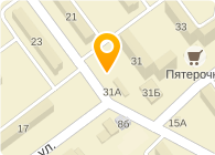 милые создания алексеевка самарская область невская 45 а на карте парни