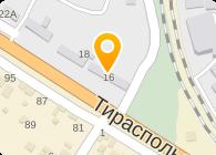 МЕГАТЕРМ, ООО
