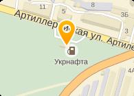 ВИСА, ООО, ДЧП