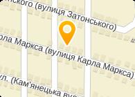 ЕВРОПА, ЗАВОД ПРОДТОВАРОВ, ПКФ, ООО