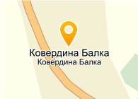 ВИКТОРИЯ-АГРОЭКСПО, ООО