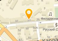ВОСТОК-УКРАИНА, ООО