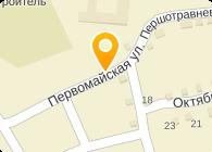 АРТЕМИДА, ООО