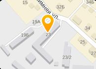 Продам комнату по ул 40 км (за мех заводом)за 500 тыс руб 11 квм в 3-х ком квна 2-ом эт 2-х эткирпич дома