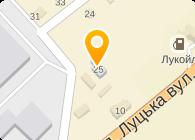 ЭСКОРД, ЧФ