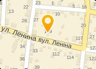 АТП N13544, ОАО