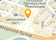 ДСОЛ «Старт» (бывший «Геолог»)