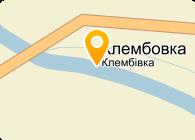 ЯМПОЛЬСКИЙ КИРПИЧНЫЙ ЗАВОД, ООО