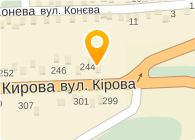 НИКОЛАЕВАВТОСЕРВИС, ЗАО