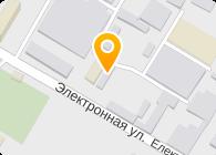 АЛ-ФИ, ООО