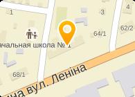 БОЯР, НПЦ