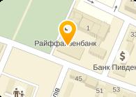 АРТ-МРАМОР, ООО