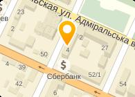 КРЕДО, ПКП, ООО