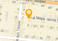 МАЙДАН, ООО