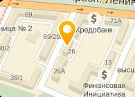 ЦЕНТР-ТОРГ, ЗАО