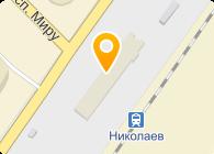 МОСТООТРЯД N73, ДЧП