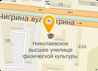 ЭВИС, НИКОЛАЕВСКАЯ ПТФ, ОАО
