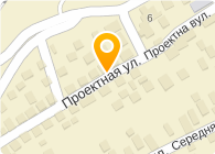 КУЛЬТМЕБЕЛЬ, ООО