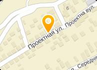 ЭСТА ЛТД, ООО
