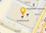 ВПК-ТУР