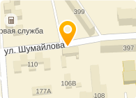 Сити-Сервис, ООО Ижевск - телефон, адрес, контакты. Отзывы о Сити-Сервис (Ижевск), вакансии