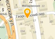 ИП Багданова Е.А.