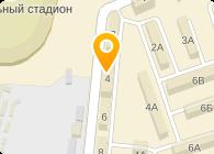 ИНДУСТРИАЛ-ТЕХНИК, ООО