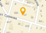 ЗАО ЗДРАВМАСТЕР-КРАСНОЯРСК