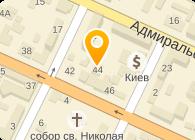 AMIR - S