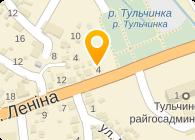 ТИАРА, ООО