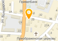 СЯЙВО, ПКФ, ЧП