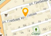 НЕЖИНТЕПЛОМЕРЕЖИ, ООО