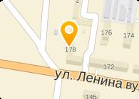СТРОЙСЕРВИС, ООО