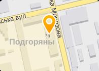 ЭНО-МЕБЕЛЬ ЛТД, ООО