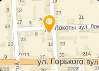 ЮРИТ МИКС, ООО