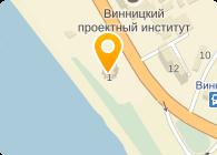 ПРИБОР, КП