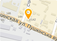 РЕМСТРОЙ, ЗАО
