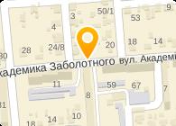 ДНЕСТРОВОЕ ГРОНО, ООО