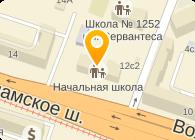 ДЕТСКАЯ МУЗЫКАЛЬНАЯ ШКОЛА № 62 Н.А. ПЕТРОВА