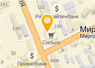 СПЕКТР, ЗАО