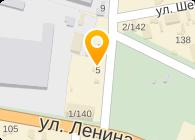МИРГОРОДМЯСОПРОМ, ООО