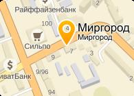 ДЕЛЬТА, ПКФ, ООО