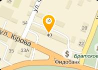 МЕЛИТОПОЛЬПРОЕКТ, ООО