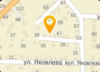 СИЛБЕКС, ООО