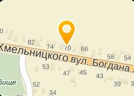 ТЕХНОЭКСПОРТ, ООО