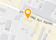 ВАКУЛА, ТОРГОВЫЙ ДОМ, ООО