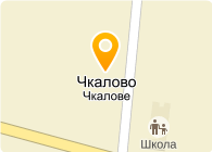СЕРВИС-СЕЛЬМАШ, ООО