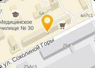 Дополнительный офис № 5281/0254